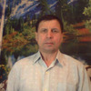 вячеслав, 50, г.Багаевский