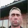 Олег, 45, г.Лебяжье