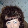 Анюта, 29, г.Айгунь