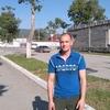 Василий, 35, г.Смирных