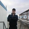 Александр, 34, г.Крестцы
