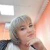 Алена, 27, г.Восточный