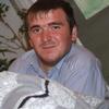 Максим, 35, г.Покровск