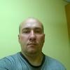 Vasilii, 35, г.Новокузнецк