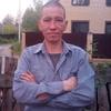 Евгений, 37, г.Губаха