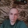 Сережа, 24, г.Серпухов