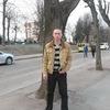 Саша, 44, г.Зеленоград
