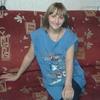 Екатерина, 33, г.Воркута