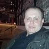 Сергей Дружинин, 48, г.Моршанск