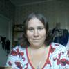 екатерина, 31, г.Инзер