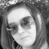 Лена Плясова, 32, г.Солнечногорск