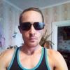 Алекс, 31, г.Шушенское