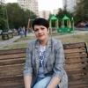 Екатерина, 42, г.Старый Оскол