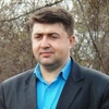 Дима, 41, г.Курагино