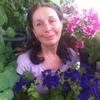 Тамара, 60, г.Славск