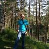 Сергей, 35, г.Ржев