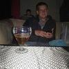 Юрий, 30, г.Лучегорск