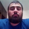 Дмитрий, 31, г.Подпорожье