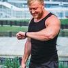 Mark, 30, г.Зеленоград