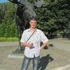 Алекс Красавчик, 36, г.Нестеров