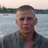 Евгений, 35, г.Петрозаводск