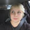 Евгения, 28, г.Асбест