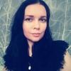 Марина, 30, г.Одинцово