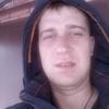 Антон, 28, г.Бузулук