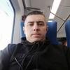 Сергей, 32, г.Кузнецк