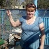 Елена, 51, г.Крымск