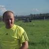 Иван, 34, г.Дарасун