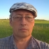 Юрий, 57, г.Мелеуз