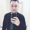 Nice Guy, 26, г.Ставрополь