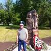игорь, 55, г.Каменоломни