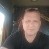 Сергей, 44, г.Дальнереченск