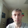 андрей, 39, г.Усолье-Сибирское (Иркутская обл.)
