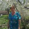 Елена, 49, г.Тацинский