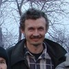 Виталий, 41, г.Нурлат