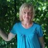 Светлана, 53, г.Симферополь