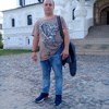 Михаил, 33, г.Шатура