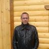 Sergey, 49, г.Екатеринбург