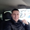 Александр, 28, г.Железноводск(Ставропольский)