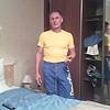 Дмитрий, 54, г.Муром