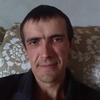 Александр, 30, г.Черногорск