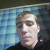 Саня, 25, г.Фатеж