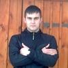 Федя, 44, г.Киров (Калужская обл.)