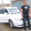 Дима, 29, г.Энгельс