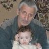 казбек, 52, г.Грозный
