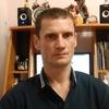 валик, 47, г.Советский (Тюменская обл.)