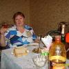 Людмила, 58, г.Баяндай